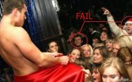 Funny Fail Pictures 7 Background Wallpaper