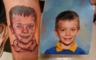 Funny Fail Tattoos 11 Free Hd Wallpaper