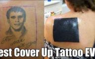 Funny Fail Tattoos 15 Background Wallpaper
