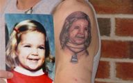 Funny Fail Tattoos 26 Widescreen Wallpaper