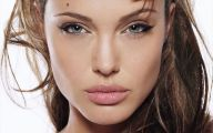 Funny Female Celebrities 35 High Resolution Wallpaper