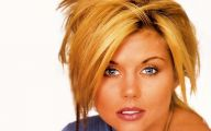 Funny Female Celebrities 36 Desktop Wallpaper