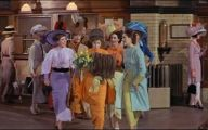 Funny Girl Costumes 21 Background