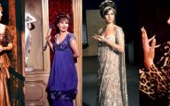 Funny Girl Costumes 22 Cool Hd Wallpaper