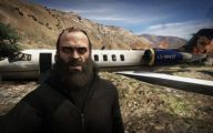 Funny Gta Selfies 2 Hd Wallpaper