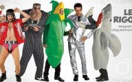 Funny Guy Costumes 12 Cool Hd Wallpaper