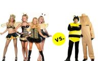 Funny Guy Costumes 18 Widescreen Wallpaper