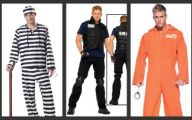 Funny Guy Costumes 6 Free Wallpaper