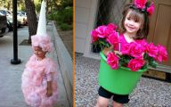 Funny Halloween Costumes For Kids 12 Cool Hd Wallpaper