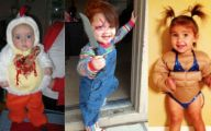 Funny Halloween Costumes For Kids 15 Desktop Wallpaper