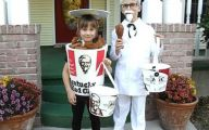 Funny Halloween Costumes For Kids 16 Background Wallpaper