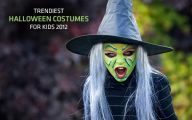 Funny Halloween Costumes For Kids 18 Free Hd Wallpaper