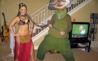 Funny Halloween Costumes For Kids 4 Free Hd Wallpaper