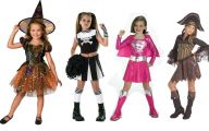 Funny Halloween Costumes For Kids 5 Free Wallpaper