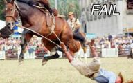 Funny Horse Riding Fails 11 Free Hd Wallpaper