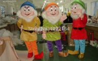 Funny Mens Costumes 10 Widescreen Wallpaper