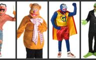 Funny Mens Costumes 17 Cool Wallpaper