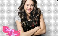 Funny Miley Cyrus Celebrity 11 Cool Wallpaper
