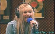 Funny Miley Cyrus Celebrity 7 Hd Wallpaper