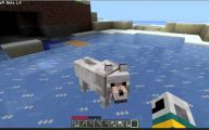 Funny Minecraft Fails 12 Free Hd Wallpaper