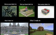 Funny Minecraft Fails 16 Background