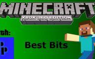 Funny Minecraft Fails 17 High Resolution Wallpaper