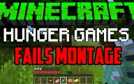 Funny Minecraft Fails 18 Free Hd Wallpaper