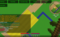 Funny Minecraft Fails 23 Background Wallpaper