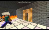 Funny Minecraft Fails 28 Background