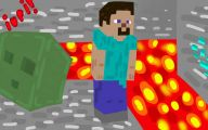Funny Minecraft Fails 31 Hd Wallpaper