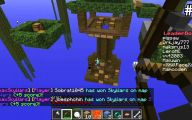 Funny Minecraft Fails 32 Free Hd Wallpaper