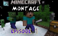 Funny Minecraft Fails 38 Free Hd Wallpaper