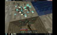 Funny Minecraft Fails 4 Cool Wallpaper