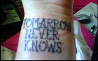Funny Misspelled Tattoos 16 Hd Wallpaper