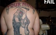 Funny Misspelled Tattoos 21 High Resolution Wallpaper