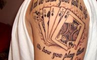 Funny Misspelled Tattoos 25 Desktop Background