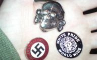 Funny Nazi Tattoos 19 Free Wallpaper