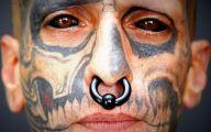 Funny Nazi Tattoos 27 Free Wallpaper