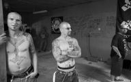 Funny Nazi Tattoos 28 Free Wallpaper