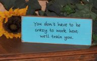 Funny Office Signs 10 Wide Wallpaper