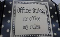Funny Office Signs 22 Cool Wallpaper
