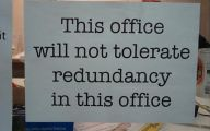 Funny Office Signs 29 Free Wallpaper