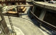 Funny Parkour Fails 20 Cool Wallpaper