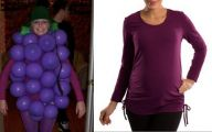 Funny Pregnancy Costumes 16 Cool Hd Wallpaper