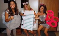 Funny Pregnancy Costumes 33 Cool Hd Wallpaper