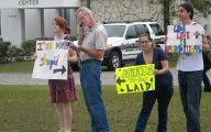 Funny Protest Signs 16 Free Hd Wallpaper