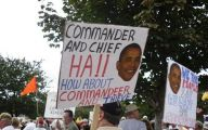Funny Protest Signs 3 Cool Hd Wallpaper
