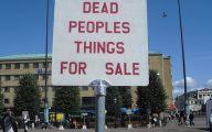Funny Road Sign 41 Cool Hd Wallpaper