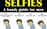 Funny Sayings About Selfies 11 Cool Hd Wallpaper