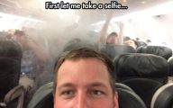Funny Sayings About Selfies 3 High Resolution Wallpaper